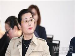 俞颀:大宁音乐广场坚持错位竞争 欲发展夜间经济