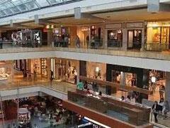 美国实体零售业持续萧条 第一季购物中心空置率6年新高