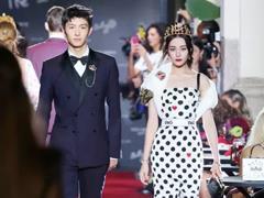 Dolce&Gabbana拒绝任何收购 创始人称品牌将与他们共消亡