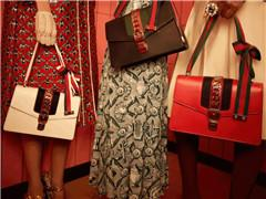 爆款能否与经典并存?奢侈品牌会陷入爆款困境吗?