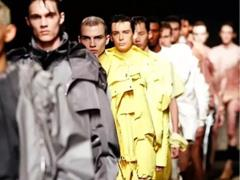 中国时尚存在4个问题:买手店在什么市场表现最好...