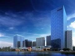 保利MALL、百大心悦城…合肥二季度预计5个商业项目迎开业