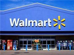 沃尔玛将以160亿美元收购印度电商Flipkart约77%股权