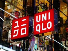 优衣库开辟全球第22个市场:印度首店2019年秋季落户新德里