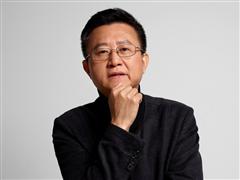 """情怀""""救火队长""""林少洲辞任阳光100首席运营官"""
