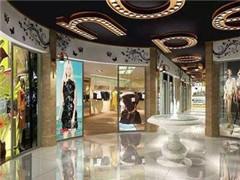 """""""医疗商场"""" 建设潮袭来!上海新建两家Medical Mall"""