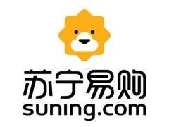 苏宁易购两度出售阿里巴巴股权 套现超24.4亿美元