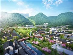 陕西将规范推进特色小镇和特色小城镇建设