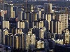 132家上市房企存货逾4.5万亿 万科等10家占比近六成