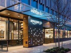 亚马逊拟将Amazon Go无人超市扩张至旧金山和芝加哥