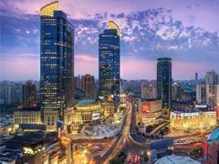 上海19.61亿挂牌徐汇区1宗商办地 面积近2万�O