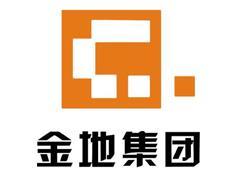 """金地股东大会:公司在土地投资上仍是""""积极进取"""""""