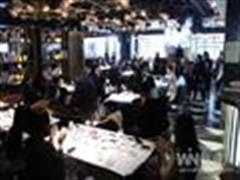 全国联动城市沙龙(云南):小市场如何做出大文章?