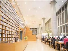 """西安""""书香之城""""建设又添实力猛将  今年下半年将迎三家新书店面世"""