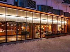 从黑科技到智能社交 YUNIK怎么让酒店场景变得更好玩