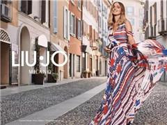 意大利女装品牌Liu Jo重组中国业务 首家直营店落户上海恒隆广场
