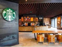"""瑞幸""""喊话""""星巴克 咖啡消费市场的新机会在哪里?"""