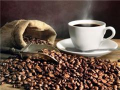 咖啡大战第二回:瑞幸起诉星巴克获立案 星巴克中国发展提速