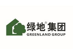 绿地股东大会:今年内部销售目标为4000亿、营收和利润会持续上升