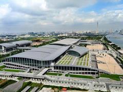 广州2018年将供应92宗商服、住宅用地 总面积1025万�O