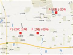 龙湖携手尚文地产拿地武汉光谷东 拟建50万方商业综合体