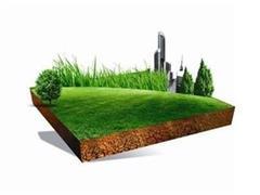 商地周讯 青白江百亩商业用地上市 高新区40亩商服用地底价出租
