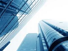 穿越半个多世纪的时空 一文读懂云南商业地产发展史