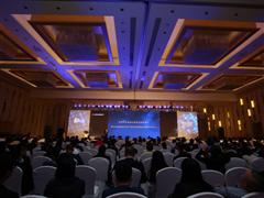 1000人共赴新时代商业盛会 以文载道开启云南美好生活