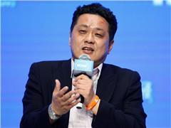 罗森中国副总裁张晟:无人零售一定有未来 但现在是早产儿