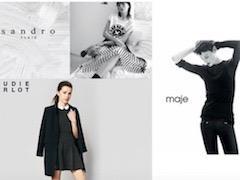 艾格成衣业务正式出售 还有哪些品牌被中资服装企业纳入囊中?