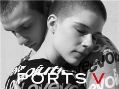 宝姿母公司推出高端街头品牌PORTS V 争夺年轻人市场