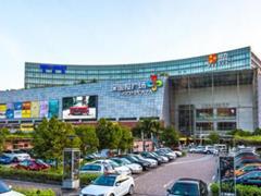 深圳一季度社会消费品零售总额达1332.53亿 增长9%