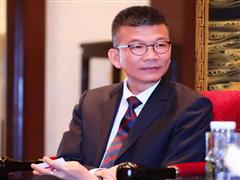 http://news.winshang.com/member/news/2018/5/2/201852111648227079_1.png