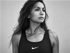 Nike危局!短短一个月9位高管离职、市场正不断被蚕食