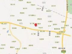 """碧桂园""""摇中""""长沙高新区""""双限商住地"""" 总价12.32亿"""