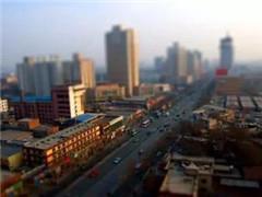 武汉25.69亿挂牌9宗地块 总面积约41.86万平方米
