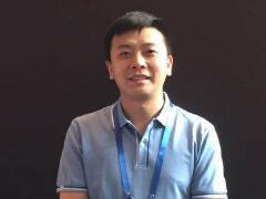 江东地产孔令凯:激烈竞争将加速云南商业向更高水平发展