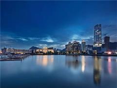 中国购物中心与连锁品牌发展峰会6月20-22日深圳开幕