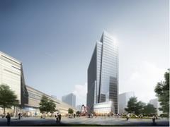 金科20周年:总部大楼重庆开工 三大产品线布局华南