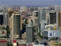 50城卖地1.2万亿溢价率降低 10强房企拿地货值逾1.8万亿