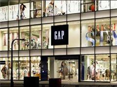 Gap集团今年将关200家门店 CEO坦承品牌运营存在问题