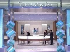 """从时尚到过气 Tiffany蓝如何被餐饮人""""玩坏""""?"""