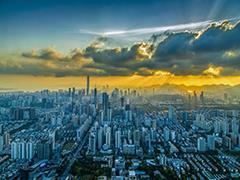突发!国务院同意设立光明区 深圳诞生第九个行政区