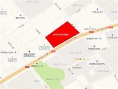 南昌望城新区中心地块6月出让