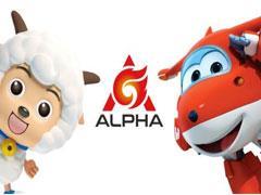 奥飞娱乐:影视、游戏成为两大掣肘业务 再度聚焦IP、乐园