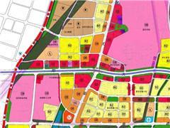 南昌高新区今年将引进宜家、山姆会员店等 推动商贸业发展