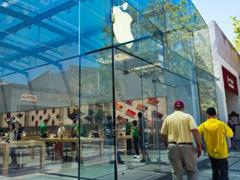 彭尼百货CEO:美国75%购物商场将倒闭 情况比预期严重
