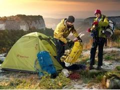 探路者上市9年首次亏损 户外旅行、体育投资、冰雪业务拖累集团业绩