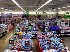 """一年闭店7000家 美国传统零售商家如何""""绝地求生""""?"""