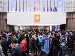 小米IPO,估值1000亿美金,将加速布局新零售?